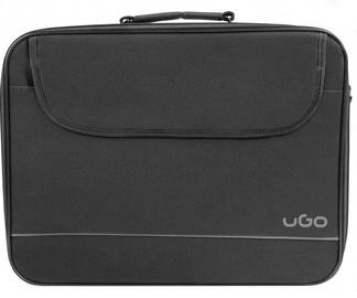 UGO KATLA Laptop Bag BH100 14.1
