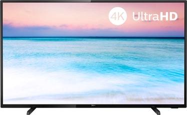 Televizors Philips 65PUS6504/12