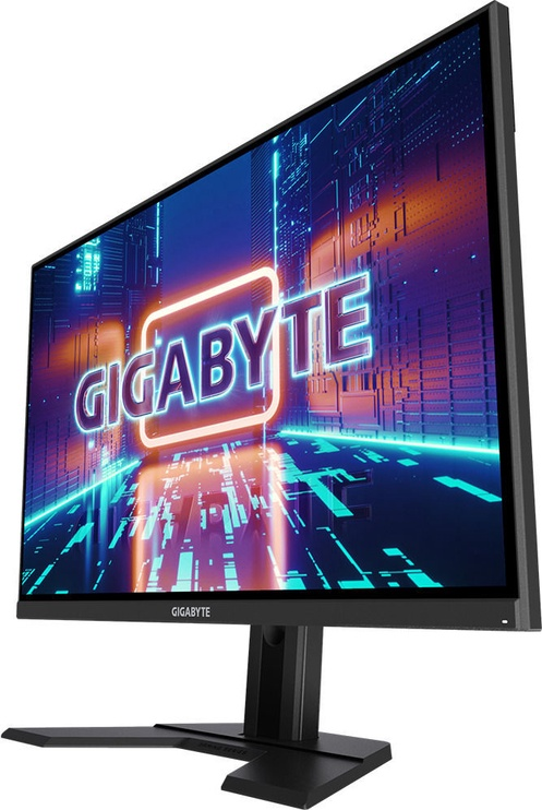 """Monitors Gigabyte G27F-EK, 27"""", 1 ms"""