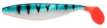 Резиновая рыбка Jaxon Intensa Soft TG-INX B, 130 мм