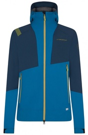 La Sportive Mens Jacket Mars Opal XL
