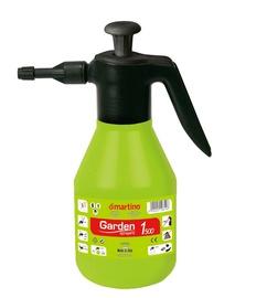 Dimartino Garden Sprayer Green 1.5l