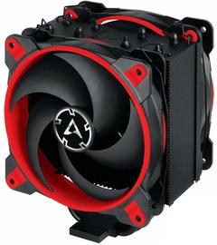 Воздушные бентилятор для процессора Arctic Freezer 34 eSports DUO