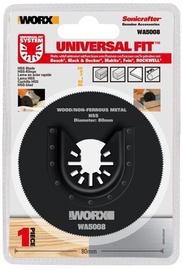 Worx Circular Saw Blade 80mm WA5008