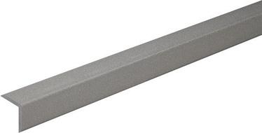 SN Terrace Board WPC Profile 30x2400mm Grey