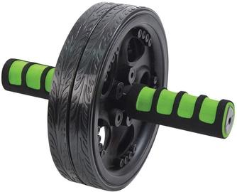Veltnis Schildkrot Fitness 960045