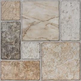SN Floor Tiles Molivos Beige Anti Slip 50x50cm