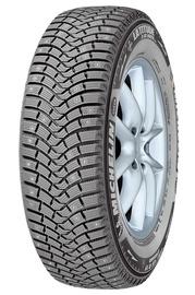 Ziemas riepa Michelin Latitude X-Ice North LXIN2 Plus, 275/45 R21 110 T XL