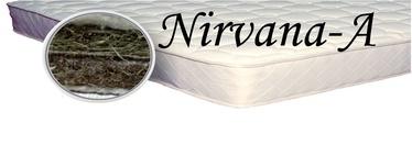 SPS+ Nirvana - A 60x120x6