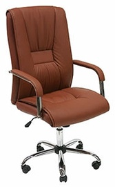Biroja krēsls AnjiSouth Furniture Michigan NF-3090