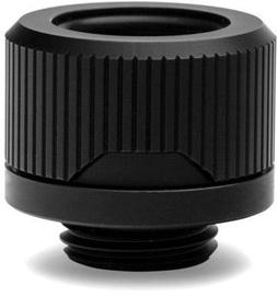 EK Water Blocks EK-Torque HTC-14 Black