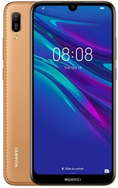 Huawei Y5 2019 2/16GB Dual Amber Brown