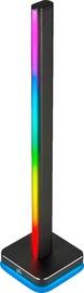 Corsair iCUE LT100 Smart Lightning Tower Expansion Kit