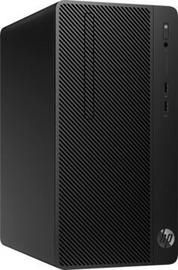 HP 290 G4 MT 1C6V0EA PL