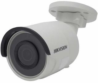 Hikvision IP Camera DS-2CD2063G0-I