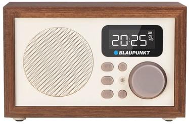 Radio modinātājs Blaupunkt HR5BR