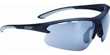 BBB Cycling BSG-52 Impulse Black