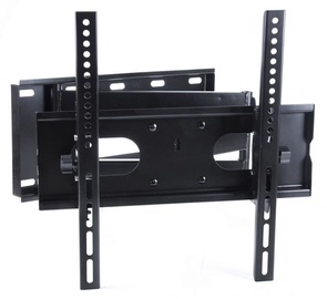 "ART Holder For LCD TV / LED 32-63"" Black"