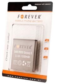 Forever Samsung EB575152VU Analog Battery 1550mAh