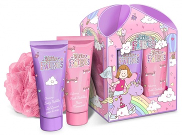 Grace Cole Glitter Fairies 3pcs Set 100ml
