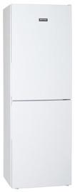 Холодильник MPM 315-KB-41