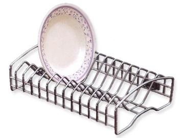 Futura Dish Dryer JB202