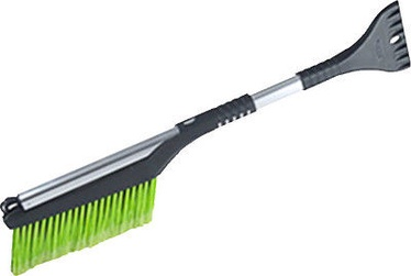 Bottari Snow Brush