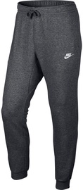 Nike NSW Jogger Pants 804465 071 Grey XL