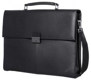 Сумка для ноутбука Lenovo, черный, 14.1″