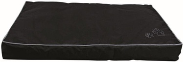 Trixie Drago Cushion Black 90cm