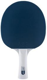 Stiga Joy Racket 1899-01 Blue
