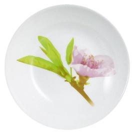 Šķīvis zupas, Ø 20 cm
