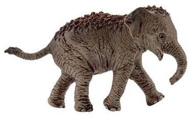 Schleich Asian Elephant Calf 14755