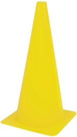 Spokey Sticki 82331 38cm Yellow