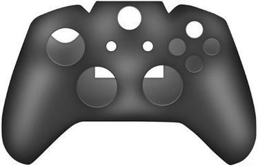 Calibur11 Protection Silicone Skin For Xbox One Controller