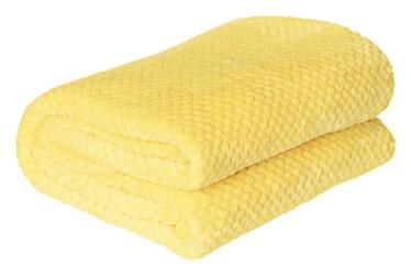 Одеяло Tuckano Fruits, желтый, 150 см x 200 см