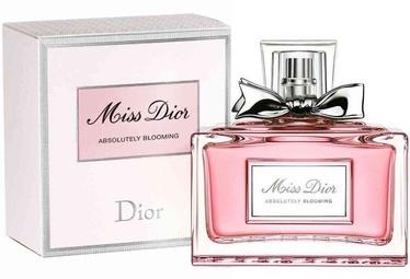 Parfimērijas ūdens Christian Dior Miss Dior Absolutely Blooming 30ml EDP