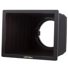 Lee Filters Wide Angle Lens Hood