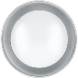 Gaismeklis Activejet Plafond LED Aje-Kris 30W Grey