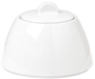Leela Baralee Simple Plus Sugar Bowl 20cl