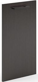 Skyland Torr Doors TLD 42-1 Right 42.2x76.6x1.8cm Wenge Magic