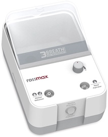Inhalators Rossmax NK1000