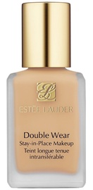 Tonizējošais krēms Estee Lauder Double Wear Stay-in-place Makeup SPF10 Ecru, 30 ml