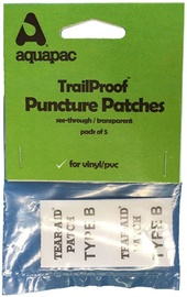 Aquapac Puncture Patches For PVC Repair Kit