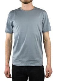 Футболка The North Face Simple Dome T-Shirt TX5ZDK1 Grey L