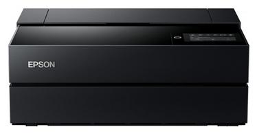 Принтер Epson SureColor SC-P700, цветной