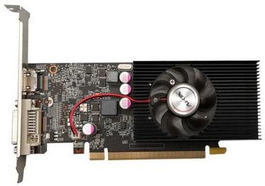 Videokarte Afox GeForce GT 1030 AF1030-2048D5L4 2 GB GDDR5