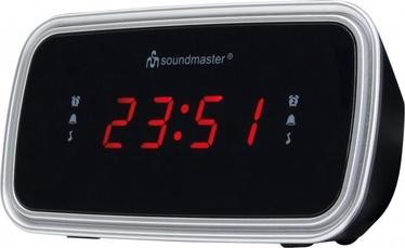 Радиоприемник Soundmaster UR106SW