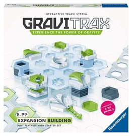 Ravensburger GraviTrax Building Expansion Set