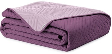 Покрывало AmeliaHome Softa Pale Berry/Mauve, 170x210 см